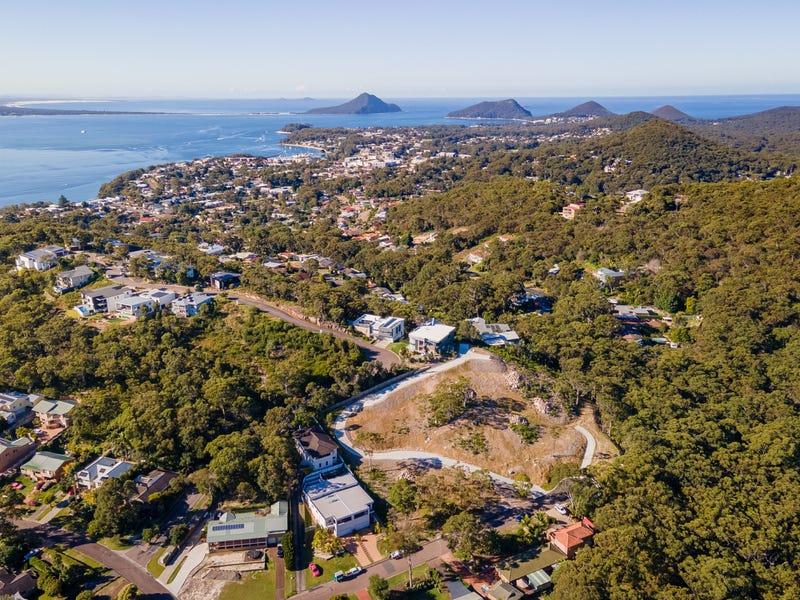 Lot 6, 111 Wallawa Road, Nelson Bay, NSW 2315