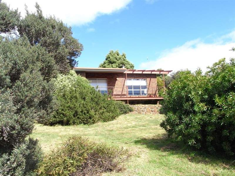 20 McNaughton Drive, Gawler, Tas 7315