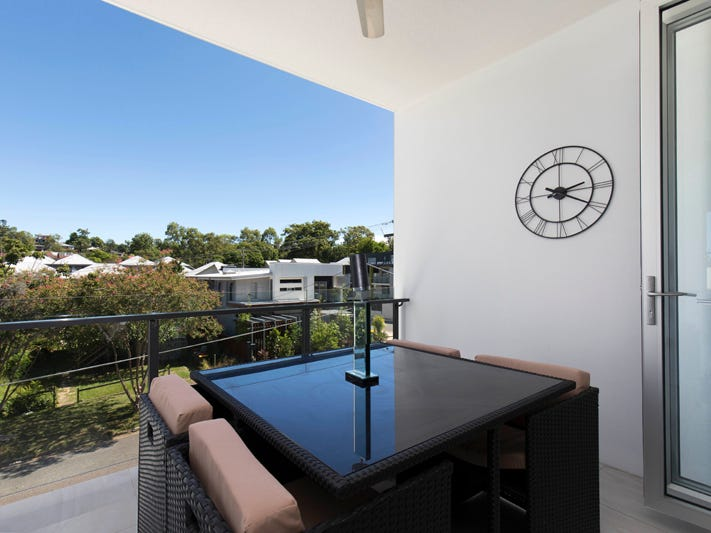 6 and 8/50 Depper Street, St Lucia, Qld 4067