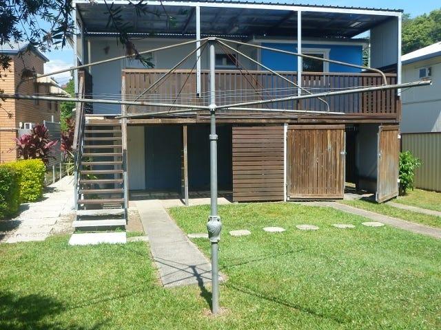 4 Reynolds Street, Murwillumbah, NSW 2484