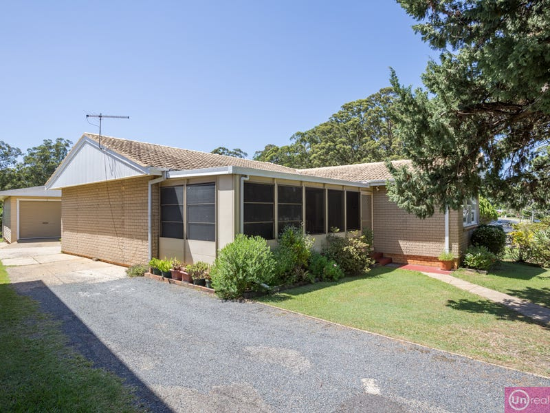 240 Sawtell Road, Boambee East, NSW 2452