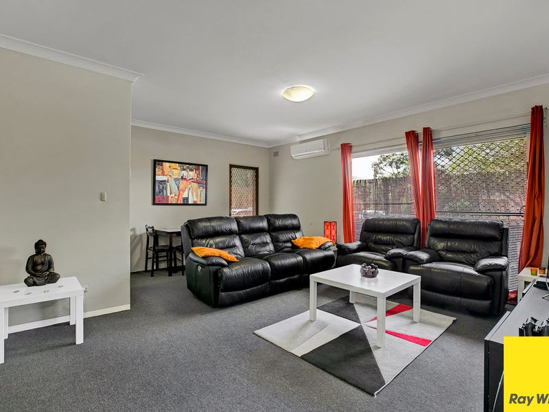 1/117 Victoria Road, Punchbowl, NSW 2196