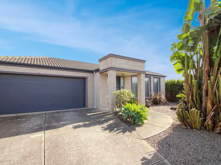 1/23 Bayfield Court, Newcomb, Vic 3219