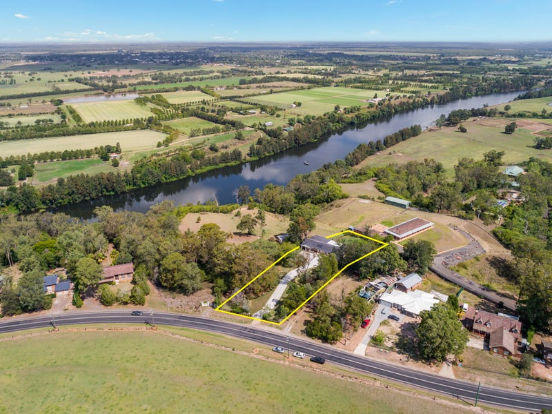 246 Terrace Road, North Richmond, NSW 2754