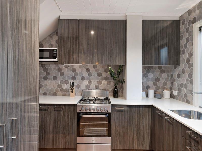 95 Lilyfield Road, Lilyfield, NSW 2040