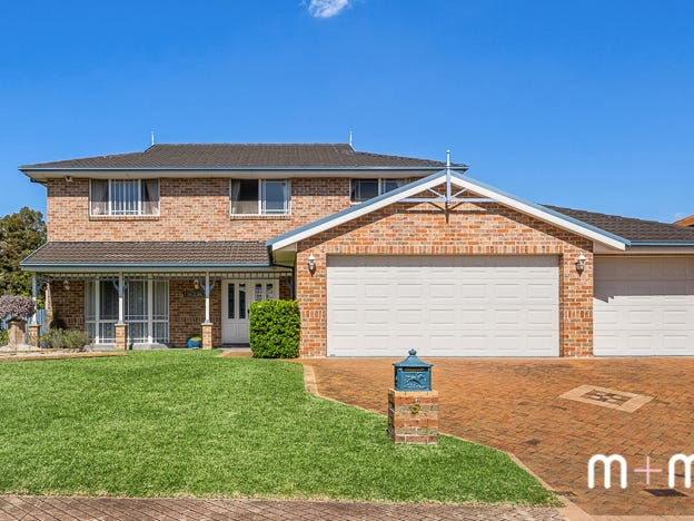 5 Edward Corrigan Close, Woonona, NSW 2517