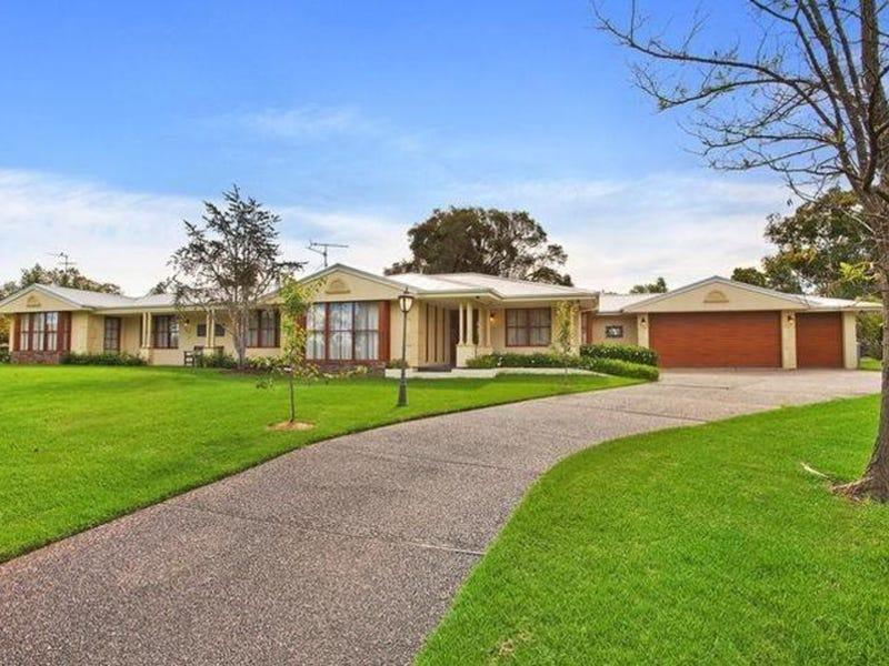 7 Caernarvon Close, Kirkham, NSW 2570