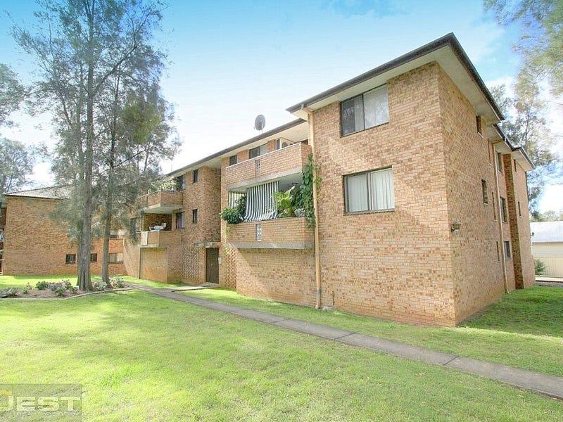1/16-20 Dellwood Street, Bankstown, NSW 2200