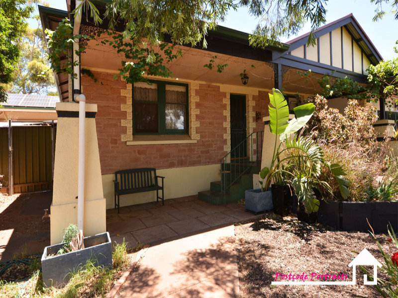 33 Donaldson Terrace, Whyalla, SA 5600