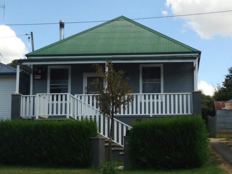233 Goulburn Street, Crookwell, NSW 2583