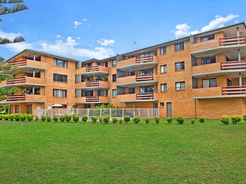 12/109 Bridge Street, Port Macquarie, NSW 2444