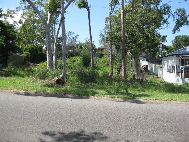 31 & 33 Elimatta Road, Yarrawonga Park, NSW 2264