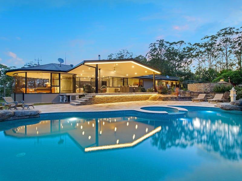 476 Lake Innes  Drive, Lake Innes, NSW 2446