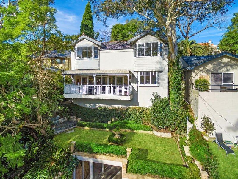 38 Dettmann Avenue, Longueville, NSW 2066