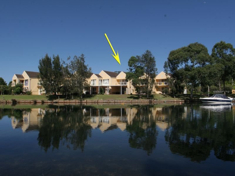 3/50 Jacobs Drive, Sussex Inlet, NSW 2540