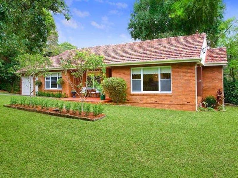 6 Jacinta Avenue, Beecroft, NSW 2119
