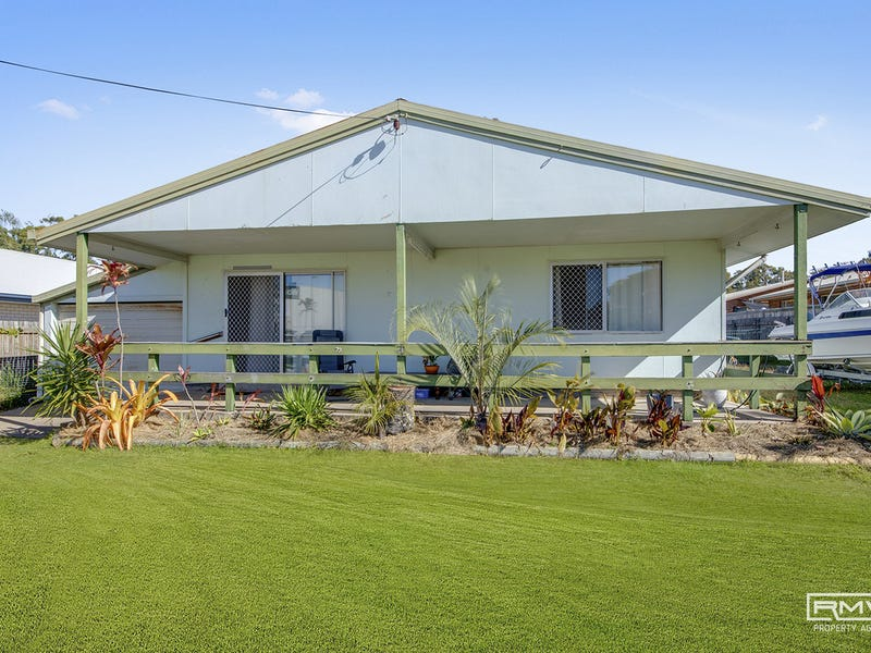 22 Rockhampton Road, Yeppoon, Qld 4703