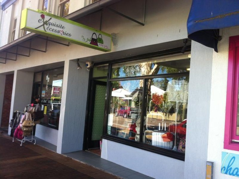 64. Glebe Road, The Junction, NSW 2291