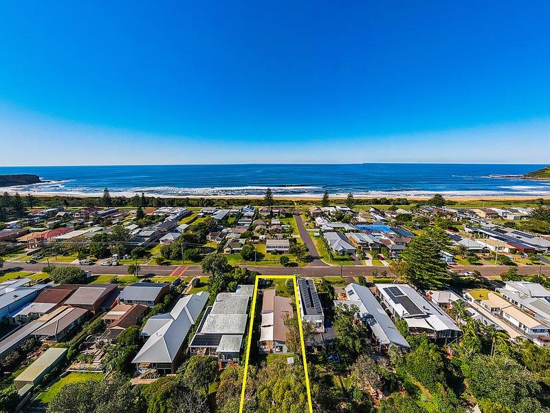87 Renfrew Road, Werri Beach, NSW 2534