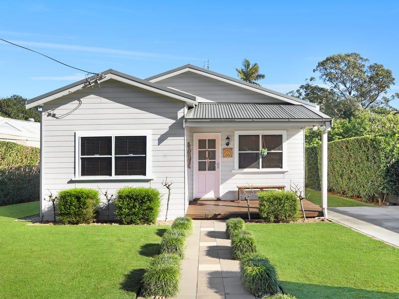 224 Davistown Road, Yattalunga, NSW 2251