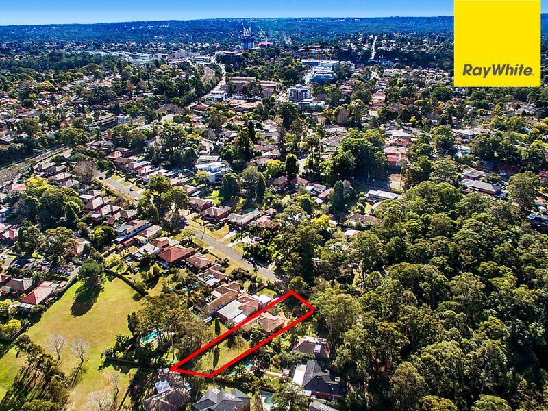 36 Albuera Road, Epping, NSW 2121