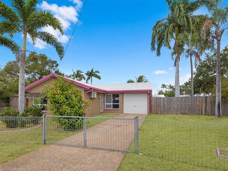 6 Tansey Court, Kelso, Qld 4815