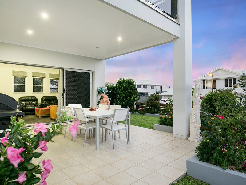 46 Waterville Drive, Thornlands, Qld 4164