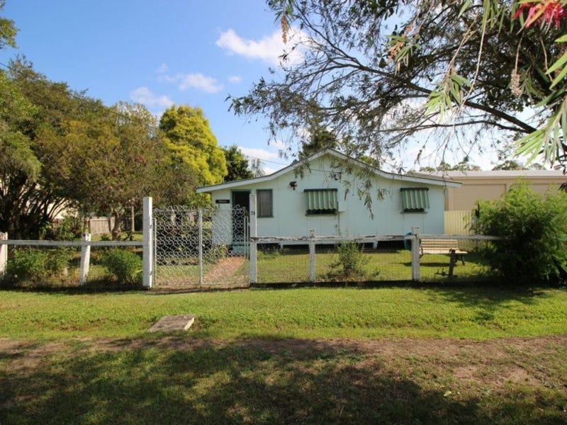 28 Bellengen Street, Tucabia, NSW 2462