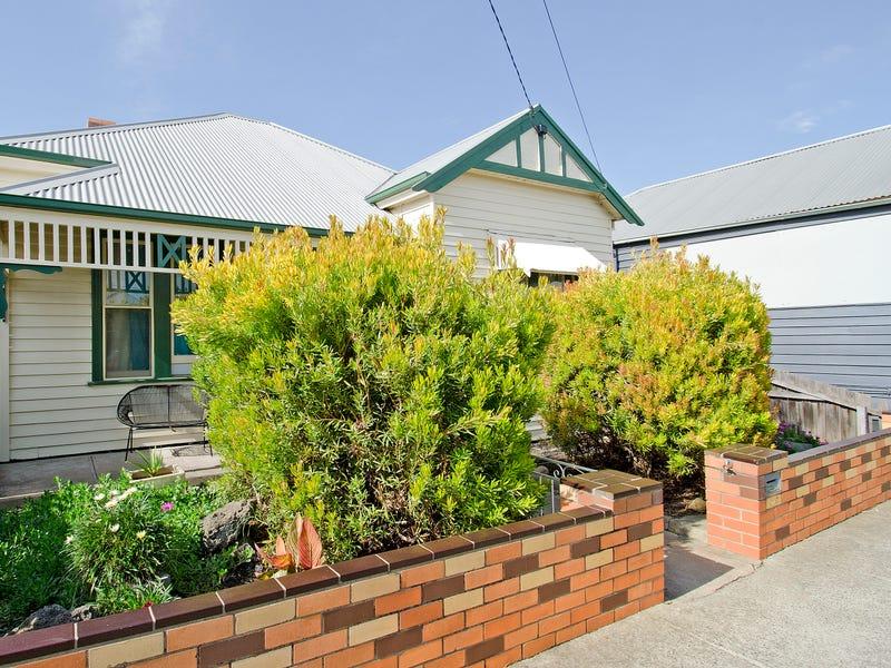 101 Garden Street, East Geelong, Vic 3219