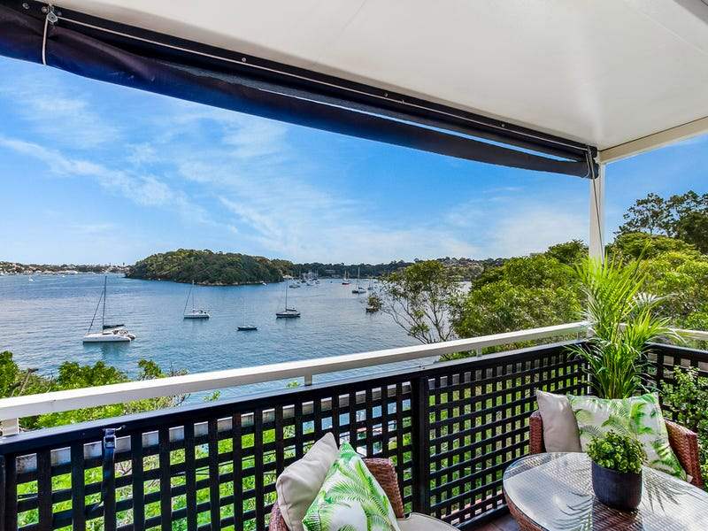 5/42 Blues Point Road, McMahons Point, NSW 2060
