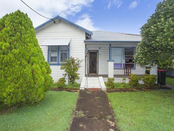 32 Lang St, Kurri Kurri, NSW 2327