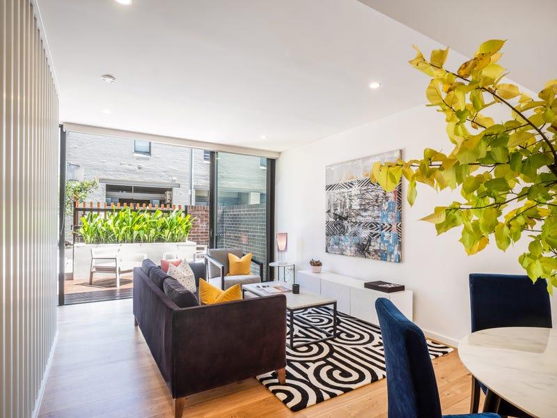 20 Barr Street, Camperdown, NSW 2050