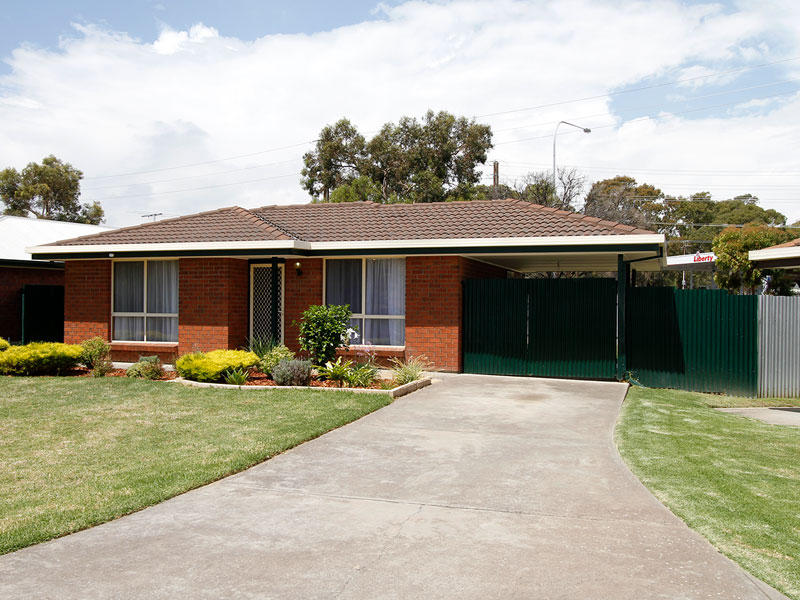 1/7 Rapid Court, Huntfield Heights, SA 5163