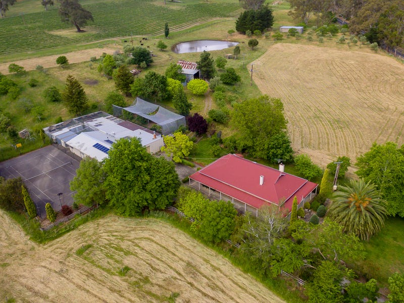 295 Mount Torrens Road, Lobethal, SA 5241