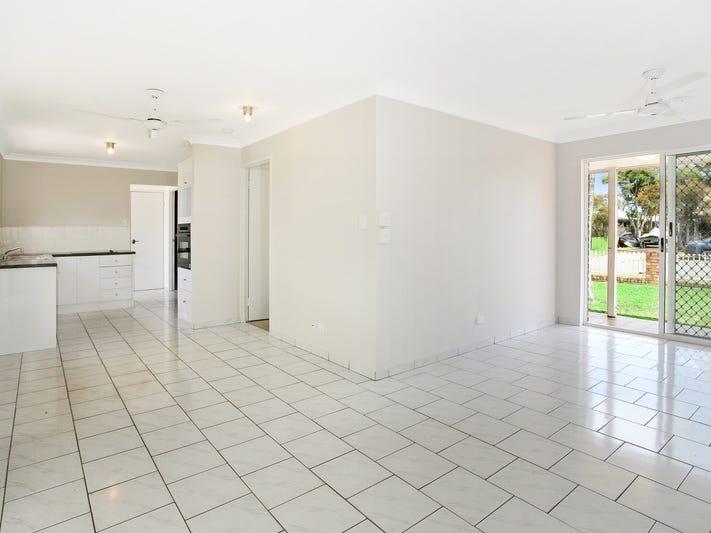 6 Keala Court, Banksia Beach, Qld 4507