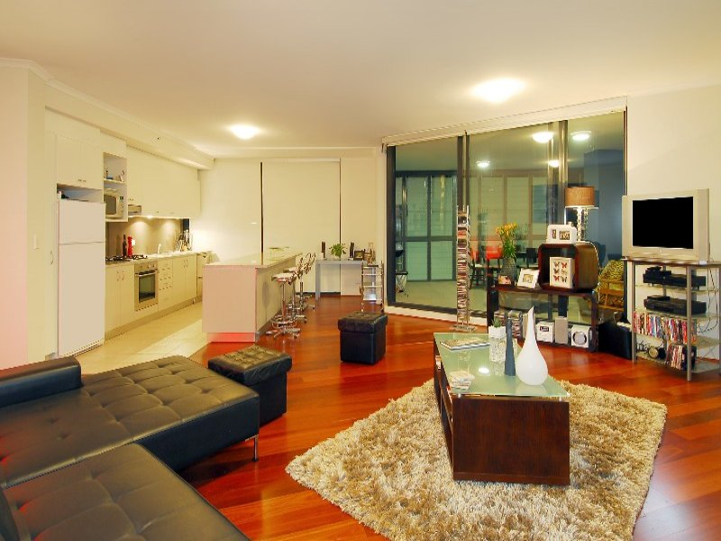 501/221 Sydney Park Rd, Erskineville, NSW 2043