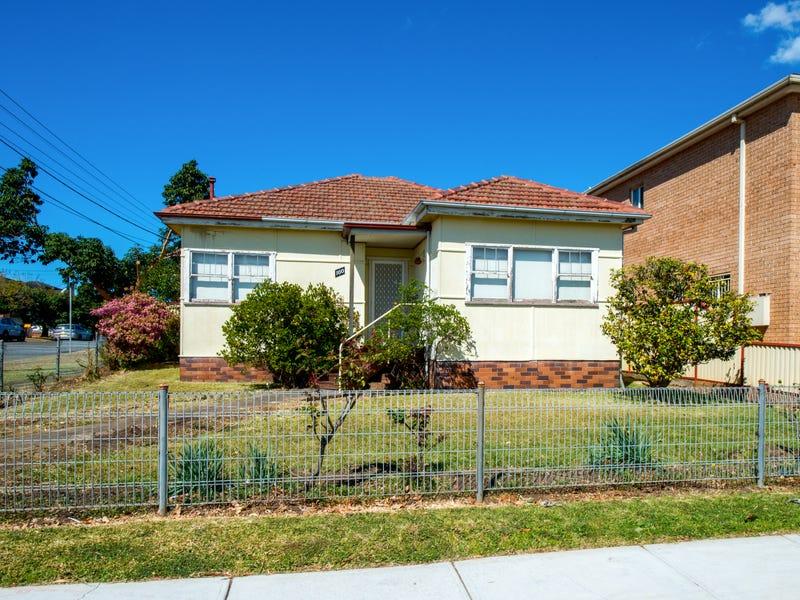 160 Mimosa Road, Greenacre, NSW 2190
