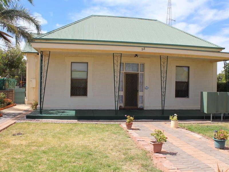 58 Goode Road, Port Pirie, SA 5540
