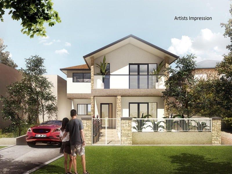 42 Lawson Street, Matraville, NSW 2036