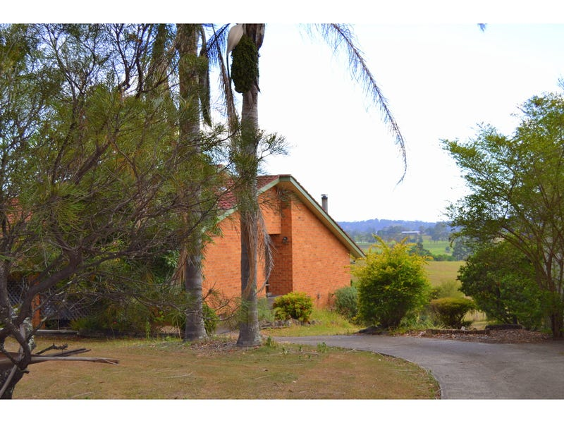 189 Pipeclay Road, Beechwood, NSW 2446