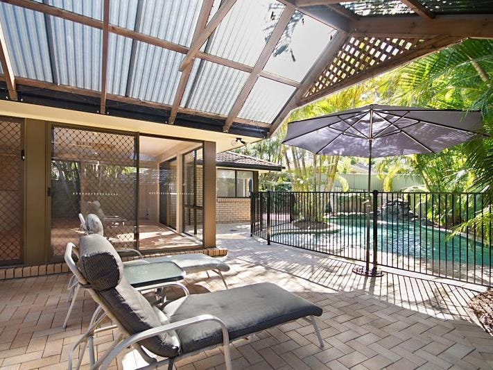 3 Brigantine Court, Currumbin Waters, Qld 4223