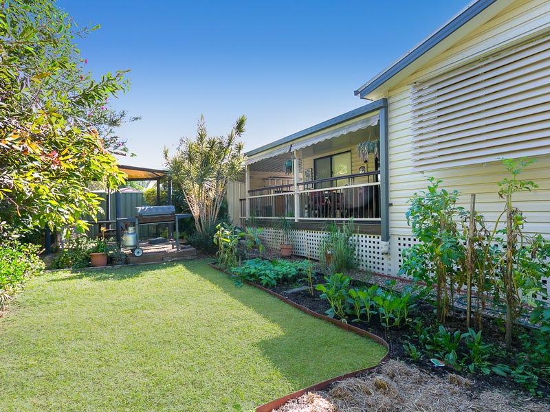 58/213 Brisbane Terrace, Goodna, Qld 4300