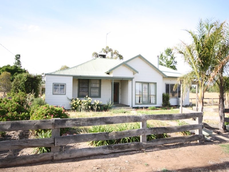 2285 Wonwondah Toolondo Road, Toolondo, Vic 3401