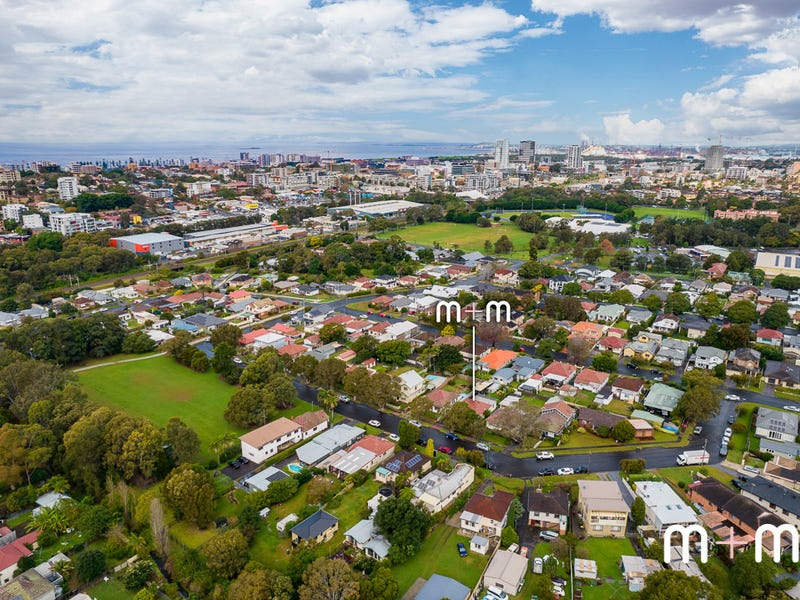 19 Mountview Avenue, Gwynneville, NSW 2500