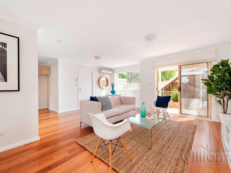 3/41 Coranto Street, Wareemba, NSW 2046