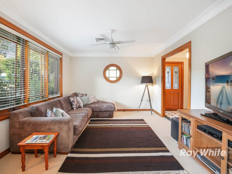 1/3 Childrey Place, Castle Hill, NSW 2154