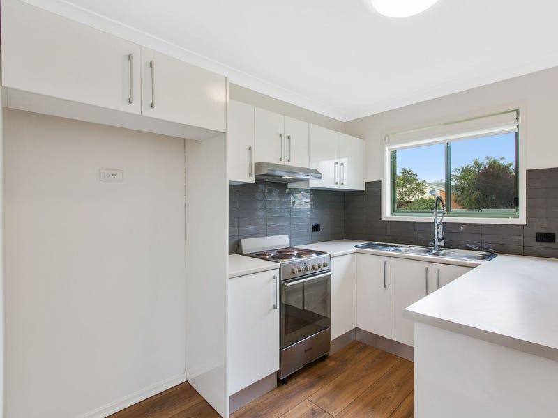 1/13 Bullock Road, Ourimbah, NSW 2258