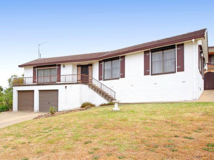 25 Acacia Pl, Junee, NSW 2663