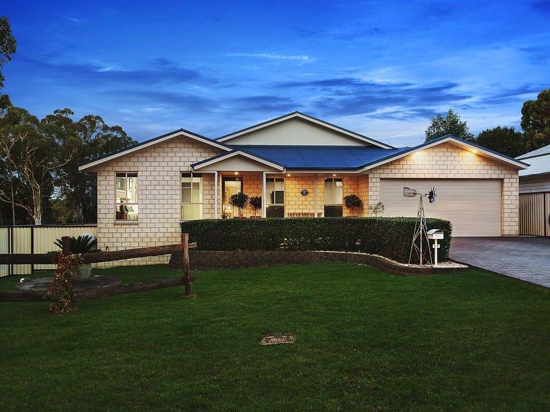 17 Jilliby Street, Wyee, NSW 2259