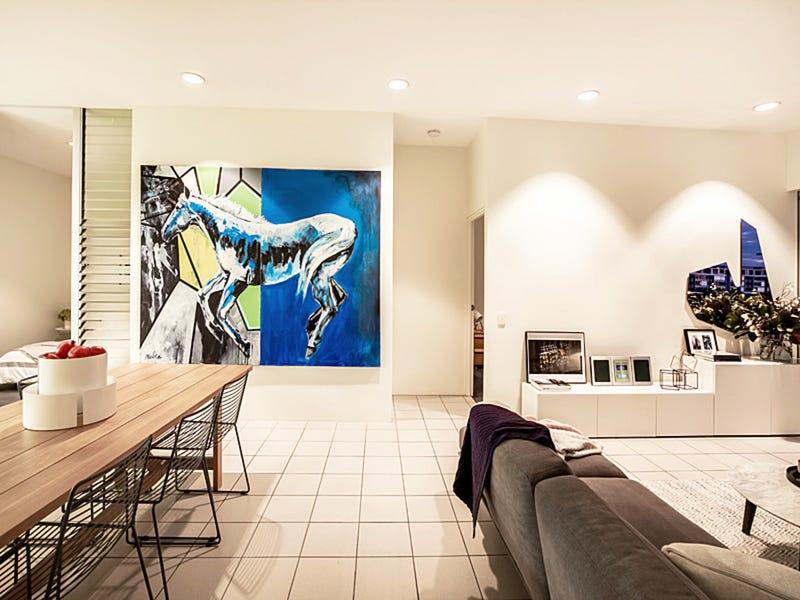 38 Skyring Terrace, Teneriffe, Qld 4005